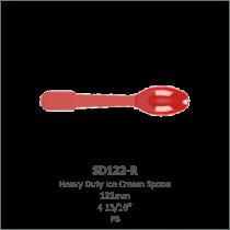 SD122-R