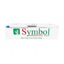 PW930300WCB-SY