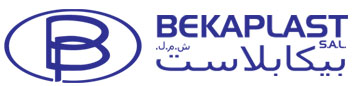 images/logo-bp.jpg